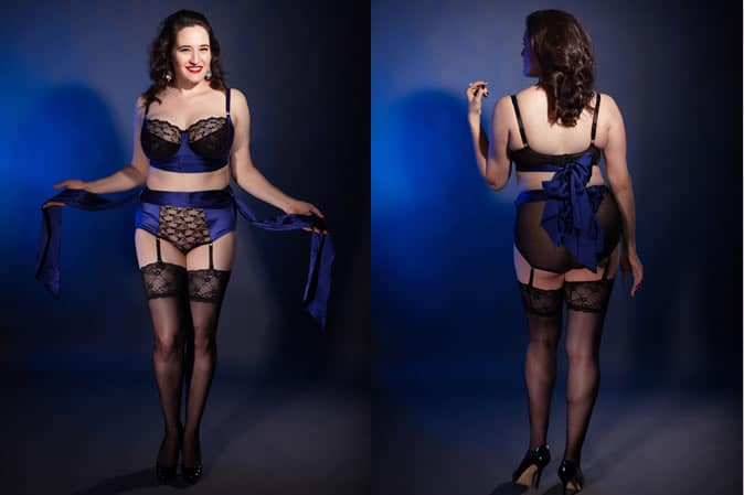 9ffa316e8dbb Review: Bespoke Full-Bust Lingerie with Katherine Hamilton ...