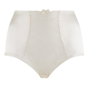 Sophia High Waist Brief 10